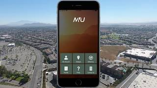 Gambar cover Moreno Valley Utility App Commercial