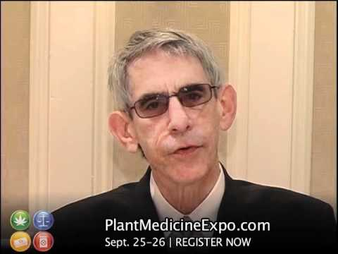 Richard Belzer has a message for patients