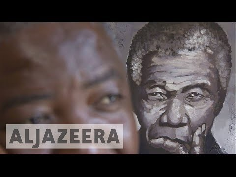 Thumbnail: South Africa trial due to start over alleged racist attack
