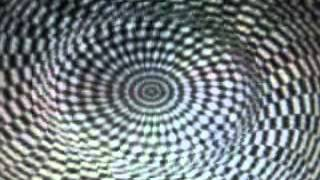 Binaural Beat Trance Meditation- Decalcify Pineal Gland
