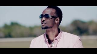 Gambar cover Ntacyo Nzaba by Adrien ft Meddy (Official Video)