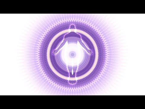 UNLOCK⎪SUPREME CONSCIOUSNESS Activation Frequency⎪1.45 Hz Pineal Gland Entrainment⎪Cin Mudra