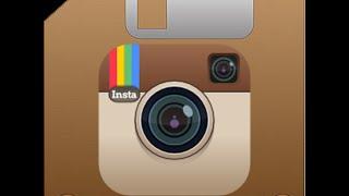 Как скачать фото и видео instagram на Android ? 2015(Мой вк https://vk.com/diko00513., 2015-10-06T05:16:24.000Z)