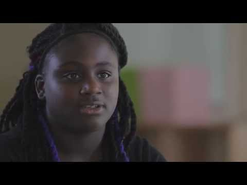 Neisha's Story