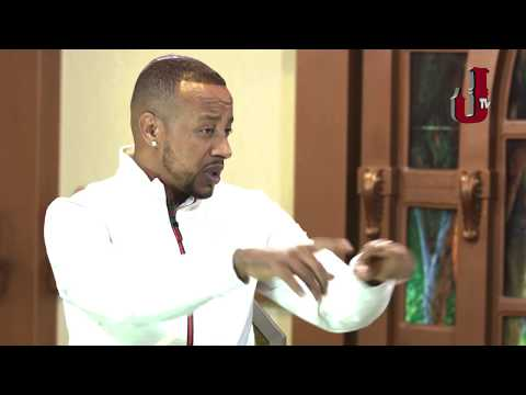 """Jossy """"Min Addis?"""" interview with Lij Michael (Faf) thumbnail"""
