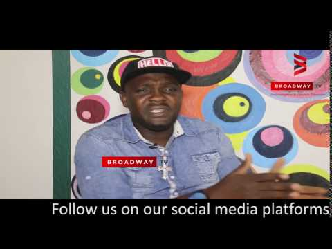 """""""Marriage Is Not For Everybody"""" – * Actor Yomi Fabiyi Talks Marriage, Divorce"""