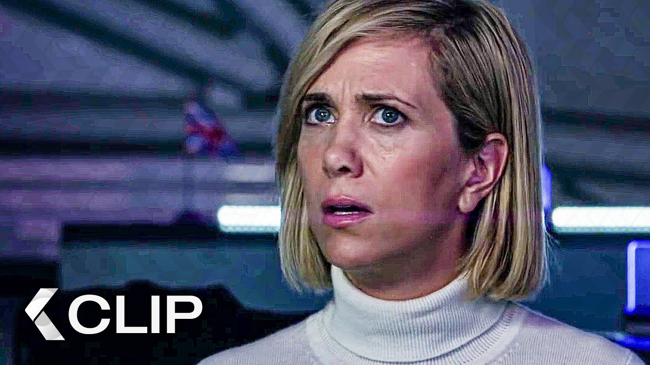 Download I'm Gonna Die of... Disco Music! Movie Clip - The Martian (2015)