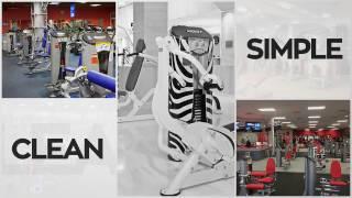 Тренажеры для фитнес-клуба - это HOIST Fitness(Hoist – тренажеры известные и популярные во всем мире, которые используются для оснащения большинства крупне..., 2016-11-16T07:34:35.000Z)