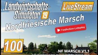 "[""LS19"", ""Spielstand"", ""#100"", ""Nordfriesische Marsch V1.1"", ""mod map""]"