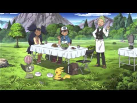 download pokemon season 14