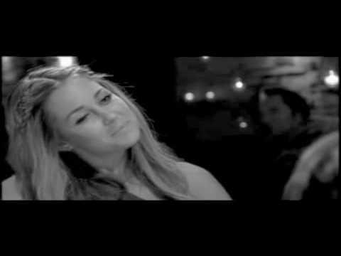 Lauren & Brody- Don't Forget