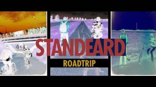 Standeard Roadtrip Nederland