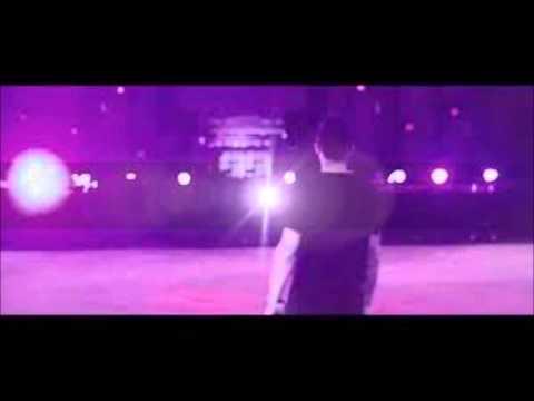 Alesso, Dirty South ft. Ruben Haze-