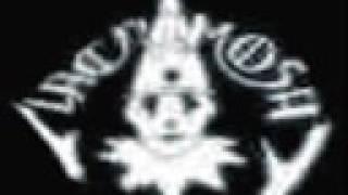 lacrimosa - siehst du mich im licht