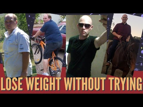 how-to-lose-weight-easily-without-trying!-weight-loss-that-actually-works-|-lose-half-your-weight!