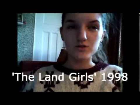 The Land Girls is listed (or ranked) 26 on the list The Best Paul Bettany Movies