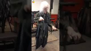 #ghost video #SUNIL PAWAR sppppppp