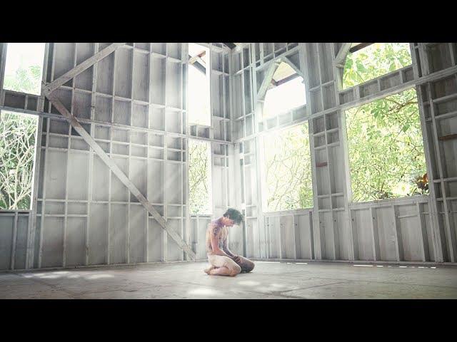 映画『ダンサー、セルゲイ・ポルーニン 世界一優雅な野獣』予告編