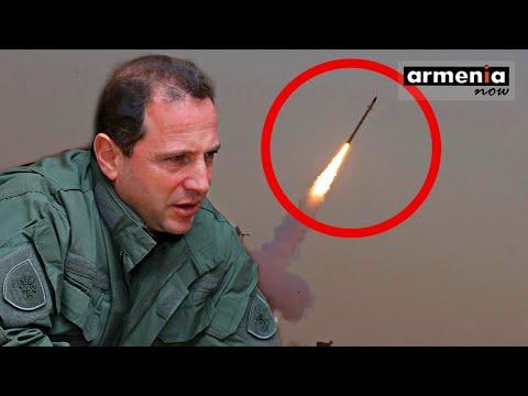 Ночной кошмар для Баку: Армения продолжит вооружаться сверхточными ракетами