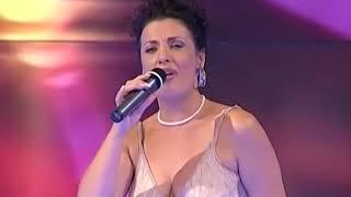 Download Amela Zukovic - Bicu kriva - Svijet Renomea (Renome 26.06.2008.)