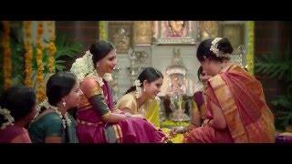 THE CHENNAI SILK SREEKUMARAN THANKA MALIKAI AD