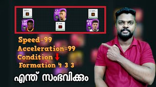 Attackers with Condition Red|433|Online|Malayalam