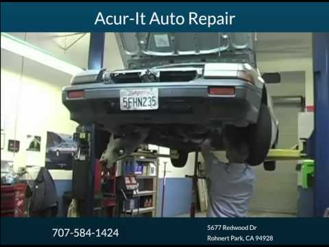 Auto Repair Rohnert 707-584-1424, Best Auto Repair in Rohnert 94928, Automotive Service