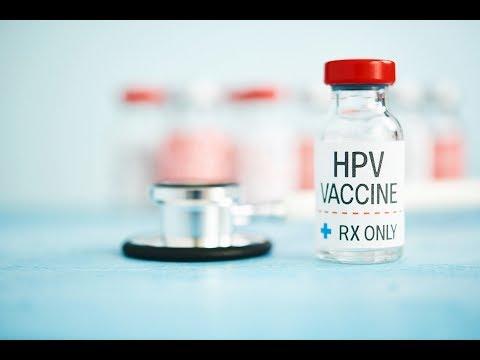 Poliklinika Harni - Nema novih briga za sigurnost 9-valentnog HPV cjepiva