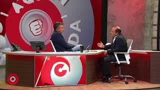 Julio César Moreno: candidato a la alcaldía de Venustiano Carranza | A Quien Corresponda