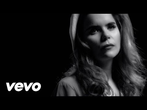 Paloma Faith - Agony (Acoustic Session)