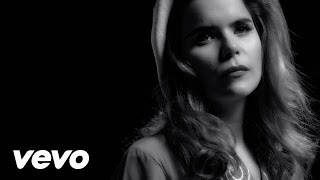 Paloma Faith - Agony (Acoustic Session)
