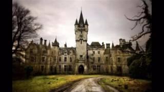 Изоставени дворци ,сгради 2 част