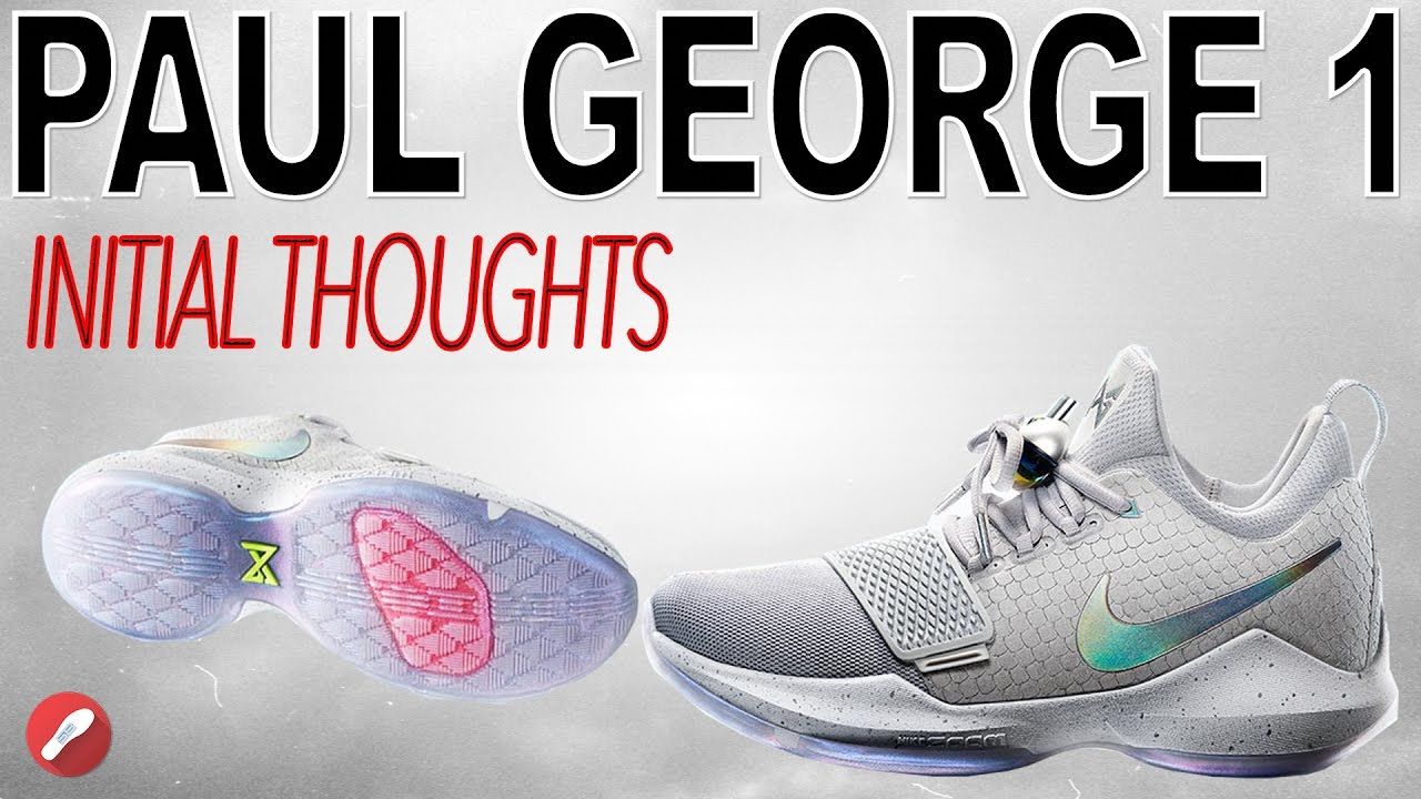 paul george shoes mens 2014 nike basketball shoes online