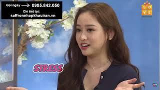 Hotgirl Thúy Vi hối hận vì tung tin nhắn khiến Phan Thành - Midu hủy hôn