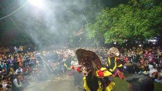 Download Video Ganasnya Simo Barong Pandowo Putro Live Sambikerep Sumberkepuh Nganjuk MP3 3GP MP4