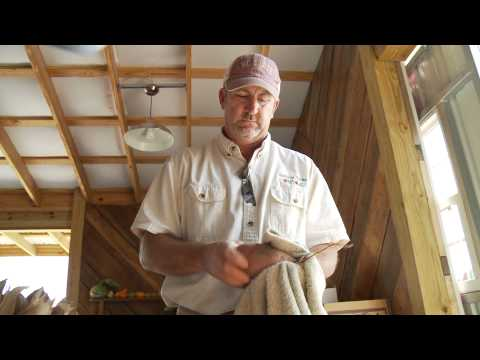 2012 Rural Partners Forum: Southside Farms