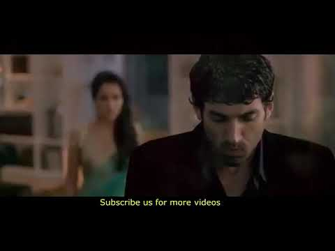 Heart broken aashiqui 2 dialogue | whatsapp status 30 second | love heart touching video
