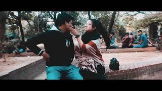 Perspective - Short film teaser || Mohaiminul Fuad Film's
