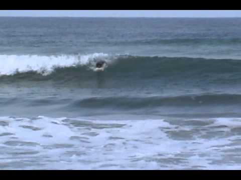 GAY - SURF - COSTA RICA 2011 - EDIT AND FILM : MOR DOANIS