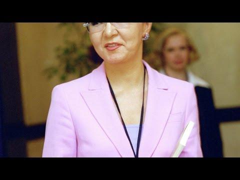 казахстан знакомства сайт