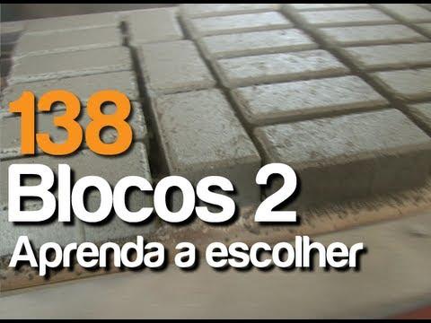 Programa Construção Dinâmica na TV #138 - A construção civil na televisão brasileira