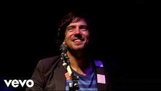 Snow Patrol - Run (Live at V Festival, 2009)