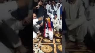 Awesome dance Chita Chola song bye