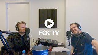 Fischer i Hovedkvarteret: Hør Boilesens forbudte spørgsmål til ham...