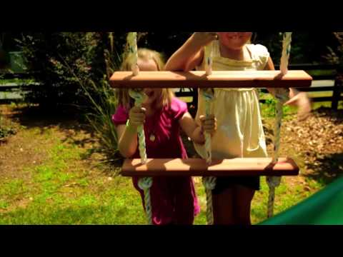 PlayNation Orlando Swingsets and Playsets -  PlayNation Orlando is the #1 Choice For Your Family!