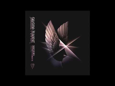 Smashing Pumpkins - Silvery Sometimes (Ghost) NEW