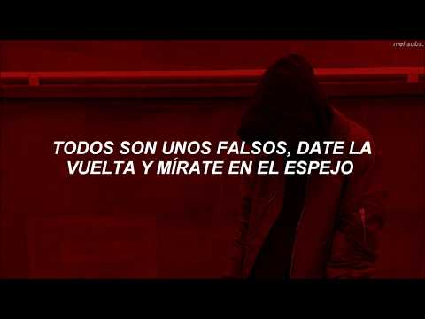 Cypher Pt. 3: KILLER - BTS ft. Supreme Boi (sub. español)