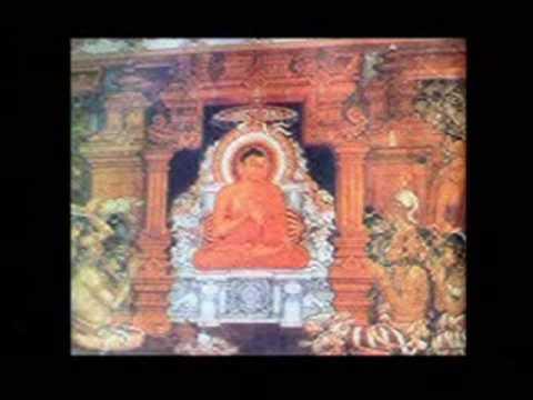 Download Ape Urumaya (Our Heritage) Part 3