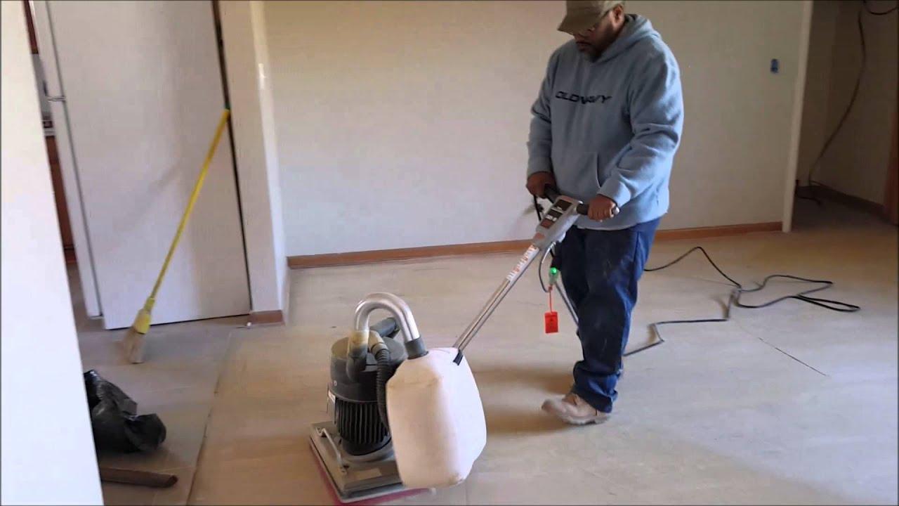 Hardwood Floor Refresh YouTube - How to refresh hardwood floors