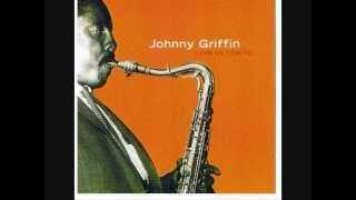 Johnny Griffin   Live in Tokyo   When We Were One
